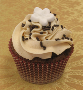 ... peanut butter rich chocolate cake creamy peanut butter frosting
